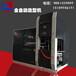 江苏巧捷QJ55-55全自动脱箱造型机分型脱箱造型机水平脱箱造型机