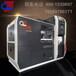 铸造机械设备QJ45-55全自动铸造造型机无箱水平造型机常州巧捷