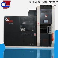 厂家直销巧捷高效全自动造型机QJ45-55B款无箱造型机自动化水平造型机