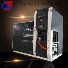 供应江苏全自动水平造型机自动造型机造型机新型