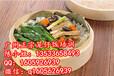 哪里有正宗蒸笼饭技术培训,荷叶笼仔饭做法,广州笼仔饭培训