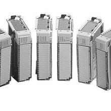 山西长期高价收购美国ABPLC1756CPU模块