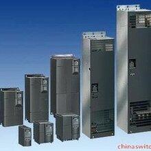 苏州工业区长期高价回收西门子变频器