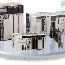 河北省没有回收二手施耐德140系列模块CPU的