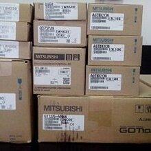 高价收购三菱Q系列PLC+CPU模块长期回收