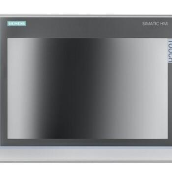 长期回收西门子6AV6644643系列触摸屏人机界面