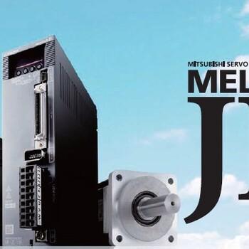 吉林省回收新旧三菱触摸屏长春回收三菱伺服驱动器图片1