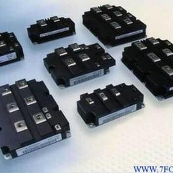 吉林、遼寧等地高價格回收三菱模塊、PLC模塊、放大器