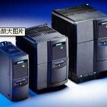 秦皇岛回收三菱变频器、回收富士变频器、回收安川变频器