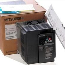 武漢回收歐姆龍模塊武漢市回收歐姆龍CPU模塊圖片
