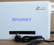 无线信号屏蔽器考场手机信号屏蔽器河南郑州手机信号屏蔽器图片