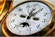 唐山手表回收唐山名表回收劳力士卡地亚百达翡丽手表回收