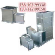 北京食堂厨房设备中式餐厅整套设备员工食堂厨房设备餐厅后厨整套设备