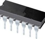 电动三轮车、电动自行车降压IC110V转12V110V转5V替代MP4689LM5017