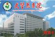 深圳芯和智能卡公司生产各种芯片卡滴胶卡门禁会员卡4428卡
