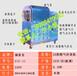 糖炒栗子机|糖炒板栗机|优惠立式板栗机|燃气炒货机