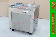 直销冰棒机手工进口冰棒机鲜奶大雪糕机水果小型冰棍机