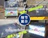 供应沈阳炒冰淇卷机设备多少钱一台,炒冰淇淋卷机器
