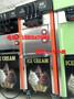 冰淇淋机加盟冰淇淋机价格软冰淇淋机彩虹冰淇淋机图片