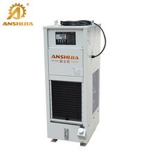 苏州安士佳供应点焊机冷水机焊机降温设备2hp冷水机