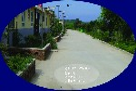 供应贵州黔东南3米10W太阳能LED路灯厂家价格