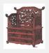 重慶巴南區明清古典家具專業鑒定交流交易中心