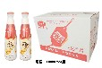 招南漳爱心牛豆奶代理经销商豆奶厂家招当地代理规格330ML24瓶