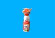 招太原儿童饮料代理熊仔大玩具奶招商规格200ML24瓶