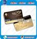 供应FM1216cpu复旦芯片卡非接触式印刷卡