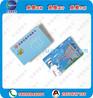 深圳工廠專業制作24C芯片、Atmel芯片、復旦芯片、偏門冷門芯片