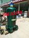环保节能燃气锅炉,燃气蒸汽发生器立式燃气锅炉电锅炉