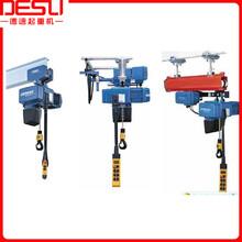 德马格电动葫芦、上海德马格起重机配件、德马格代理商