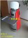 送餐传菜机器人租赁