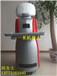 最新送餐机器人租赁价格一米机器人