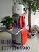餐饮送餐\传菜机器人租售双模式一米机器人