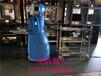 送餐/传菜机器人租赁拖车送餐机器人租赁一米机器人租赁