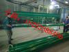 滁州市波形护栏板,防撞护栏板厂家。