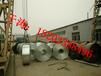 贵阳市波形护栏板,护栏板厂家什么价格?
