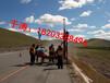 镇江市高速波形护栏板,防撞护栏板厂家。