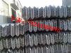 焦作市高速波形护栏板,防撞护栏板厂家。