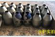 黑龍江哈爾濱燒嘴控制器碳化硅燒嘴套天然氣燒嘴供應商