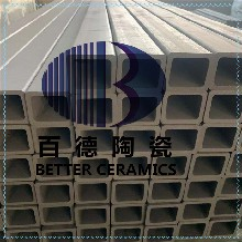 山东临沂罗庄碳化硅辊棒碳化硅方梁承重梁碳化硅立柱