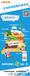 黑河O2O点餐管理系统提升餐饮品牌