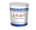 XLG防腐面漆厂家直销醇酸面漆醇酸防腐面漆