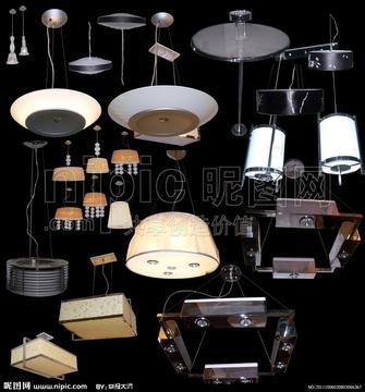 长宁区安装维修各种灯具,电路明线暗线排查,开关插座维修