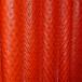 南通菱形钢板网厂家批发不锈钢菱形钢板网南通特价