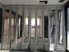 朝阳区安装大门门禁,门禁刷卡器,门禁移机