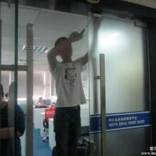 朝阳区安装门禁控制器图片