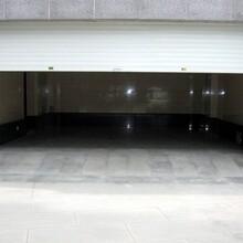 北京专卖卷帘门配件图片