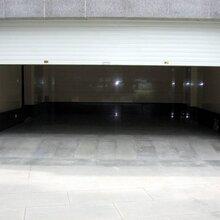 北京专业安装维修更换各种玻璃门地弹簧门把手图片